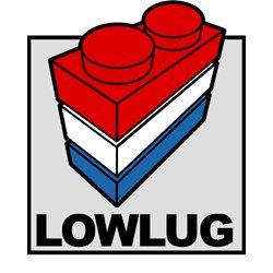 Lowlug - avatar