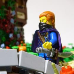 Boindil_Lego