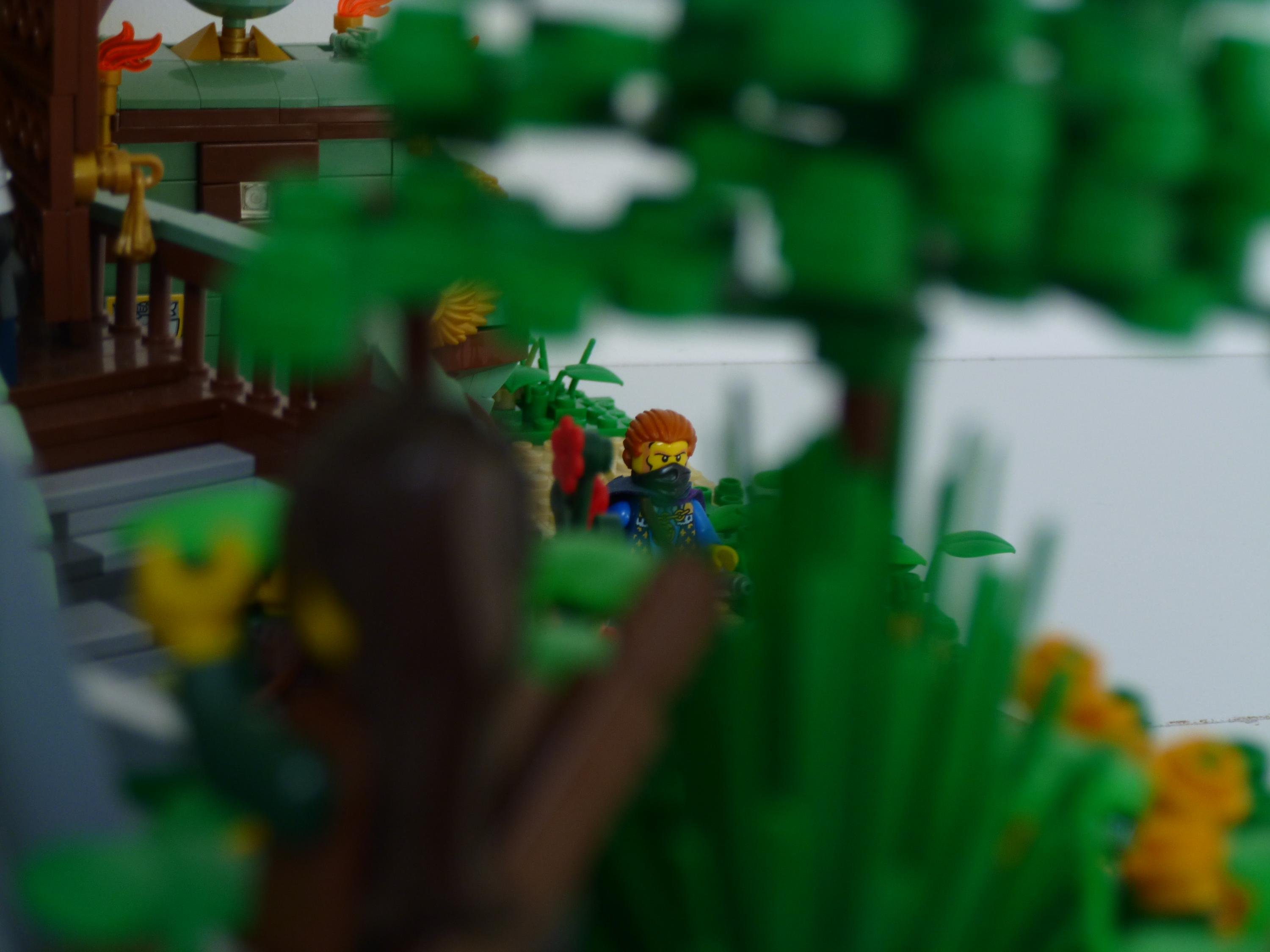 Boindil_Lego cover photo