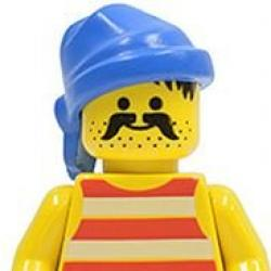 WvdP - avatar