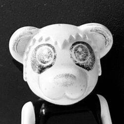 Stanley-Efu avatar