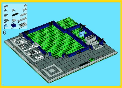 bb_modular_10182-1