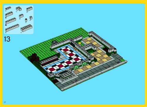 bb_modular_10185-1