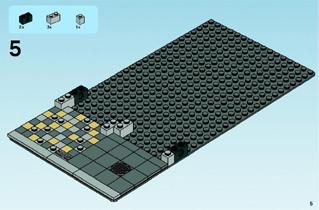 bb_modular_10190-1