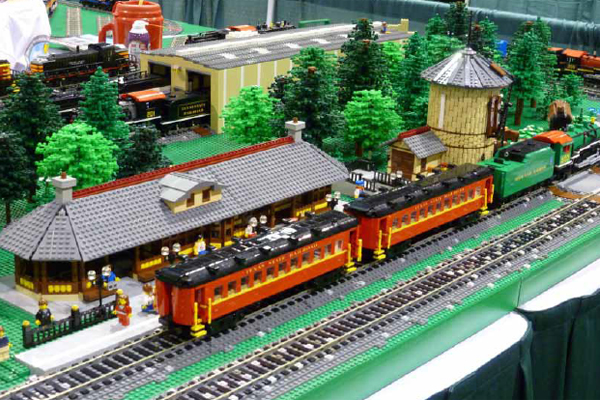 [blog]railbricks14