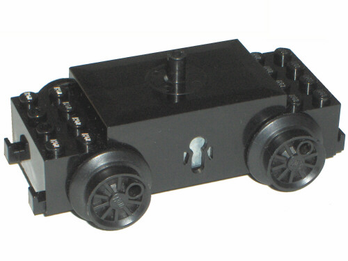 bb_train_12V_motor-0