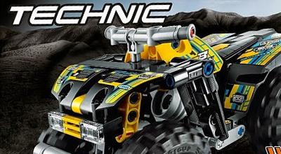 tehcnic 2015