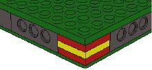 bb_ltc_module-Cornerpiece
