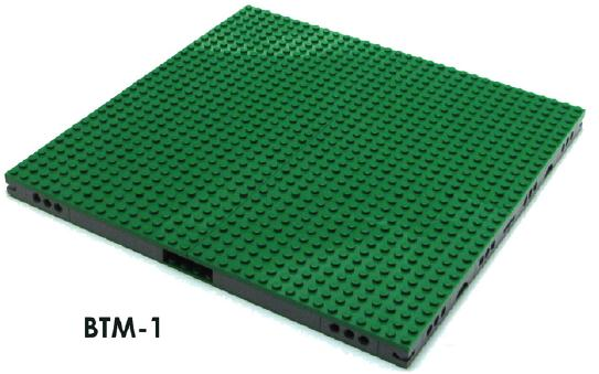 bb_ltc_module-basis-BTM-1