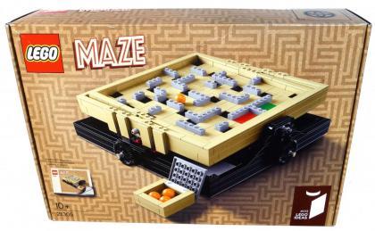 The_Maze_02a-420x259