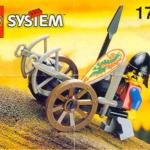 1732-1