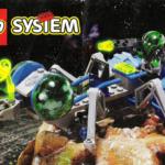 6837 – Cosmic Creeper (1998)