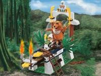 7411 – Tygurah's Roar (2003)