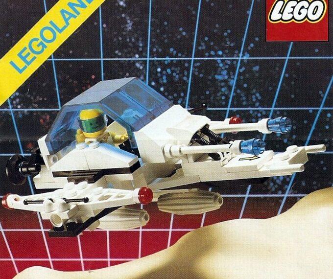 6875 – Hovercraft (1988)
