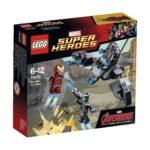 LEGO-76029