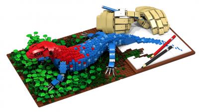 32 64 aanpassing lizard (3)