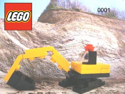 DSC04053