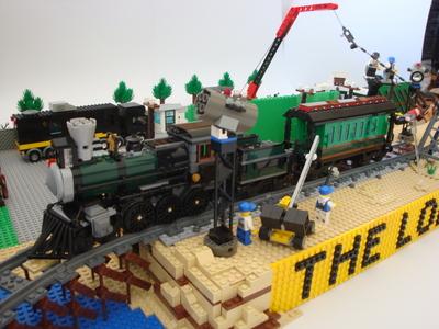 DSC09849